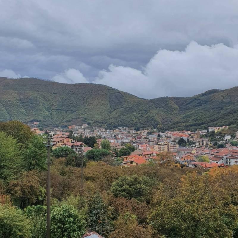 Fotosegnalazione di Monteforte irpino
