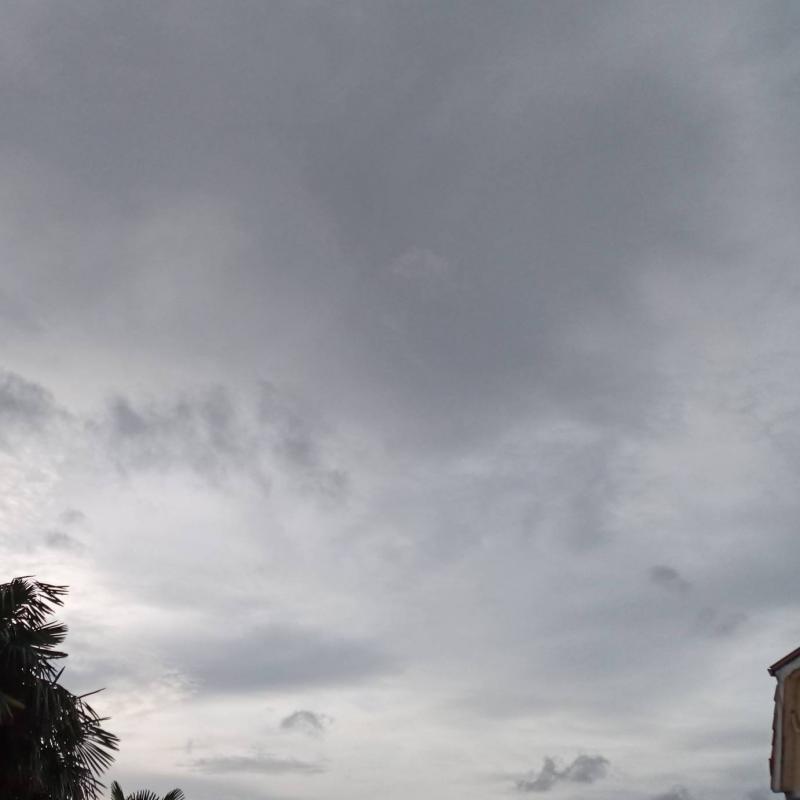 Fotosegnalazione di Caserta