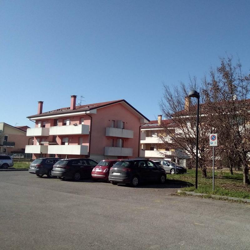 Fotosegnalazione di Rovigo