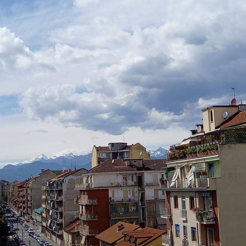 Torino nord