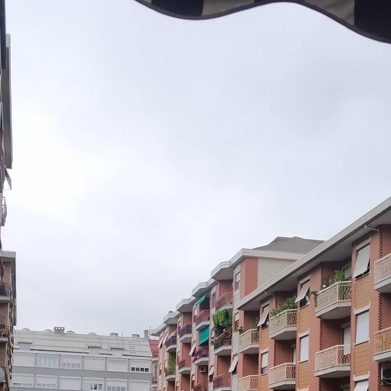 Fotosegnalazione di Asti