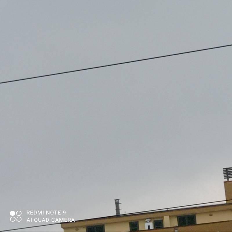 Fotosegnalazione di Marano di napoli