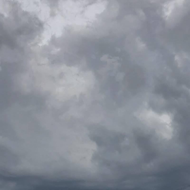 Fotosegnalazione di Pordenone