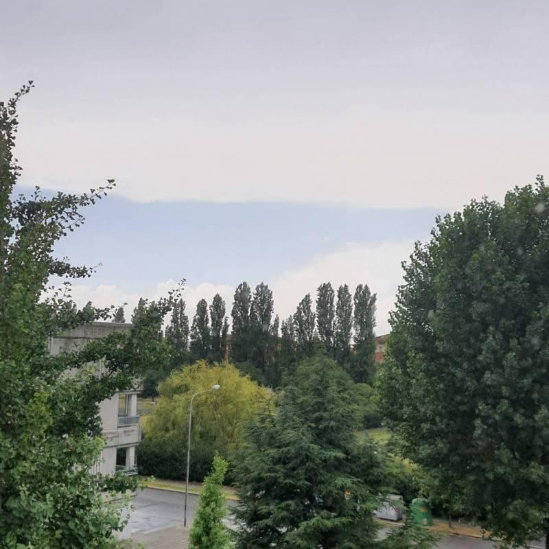Modena ore 1320