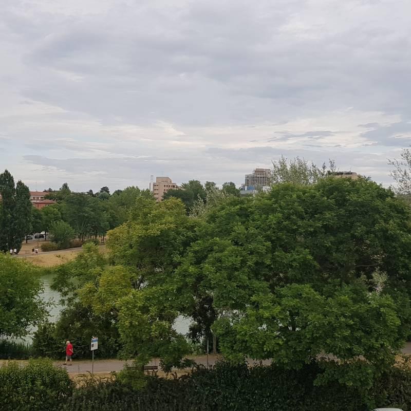Parco dei giardini