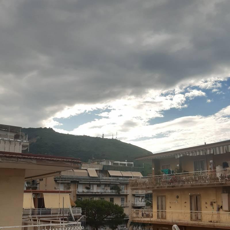 Napoli pianura