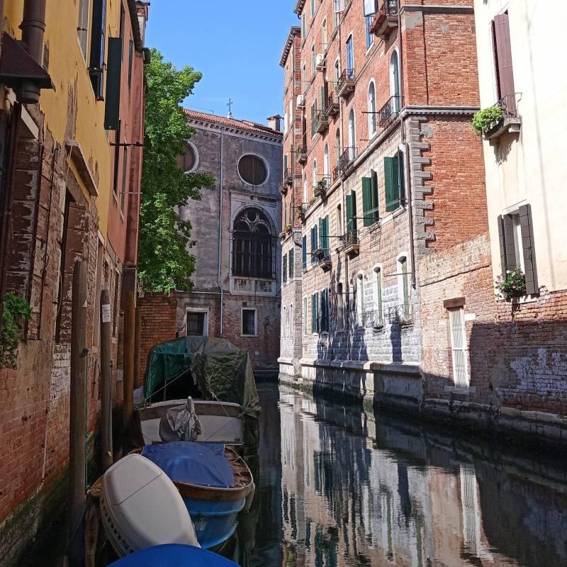 Venezia 19072021 mattinata