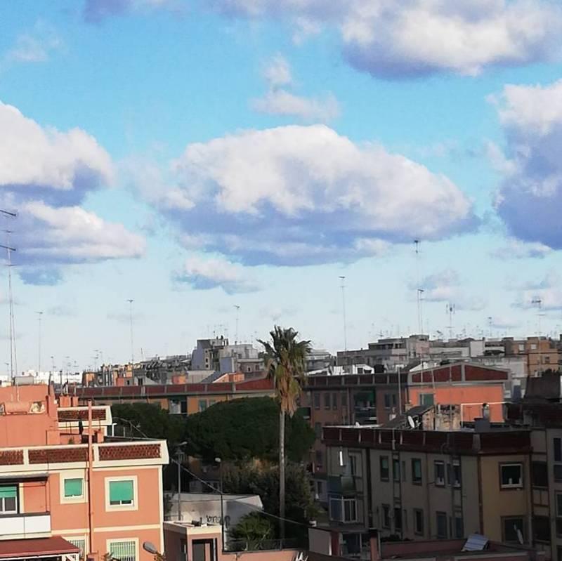 Fotosegnalazione di Brindisi
