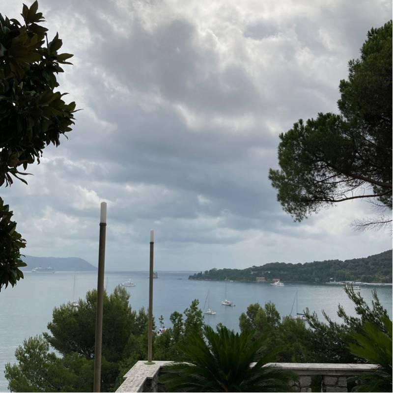 Fotosegnalazione di Portovenere