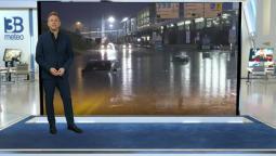 Meteo weekend: nuovi temporali al Centronord, i dettagli