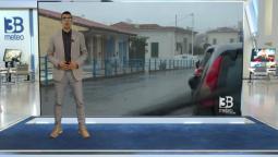 Ancora nubifragi con dispersi in Sicilia, si teme una nuova alluvione nei prossimi giorni