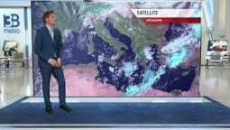 Meteo prossimi giorni: ottobrata sull'Italia, sole ma con qualche eccezione