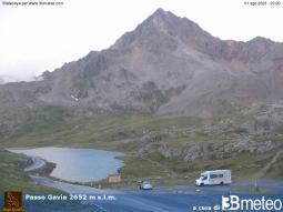 Immagine del rifugio Bonetta