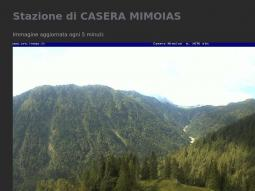 Casera Mimoias