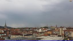 Torino - Regio Parco