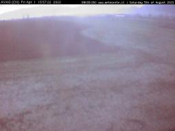 Webcam Envie 3b Meteo