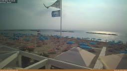 Stabilimento Gallanti Beach