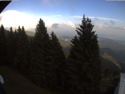 Bielmonte - Panoramica