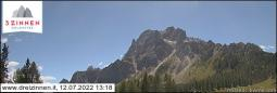 San Candido - Monte Baranci