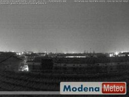 Modena Nord