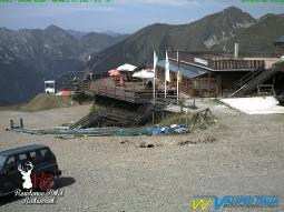 Foppolo Montebello (2.100 m)