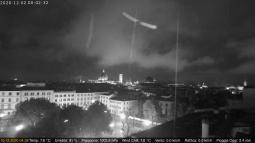Panoramica Centro Firenze