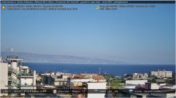 Messina - Stretto