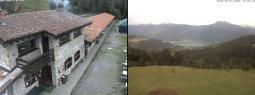 Monte di Sovere