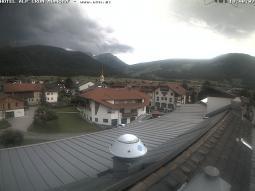 Valdaora - Hotel Alp Cron Moarhof