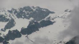 Schwarzensteinhütte (2.922 m)