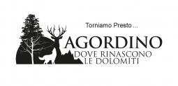 Cencenighe Agordino