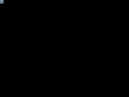 Crispiano - Piazza Libertà