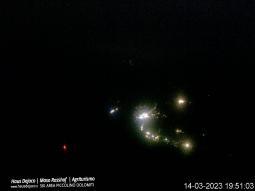 Ski area Piccolino Dolomiti San Martino in Badia