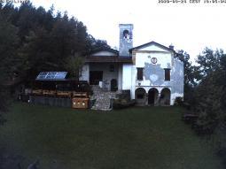 Sarezzo