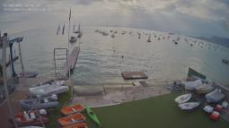 Bardolino - Lago