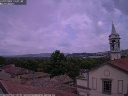 Webcam Bellariva « 3B Meteo
