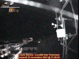 Vasto Marina
