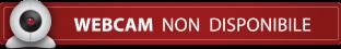 La Salle - Morgex