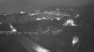 Genova entroterra