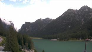 Dobbiaco - Lago di Dobbiaco