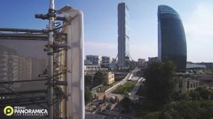 Milano Citylife 1