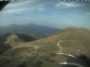 Bielmonte - Monte Marca