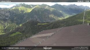 Alpe Lusia