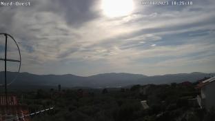 Reggello - Pietrapiana OVEST