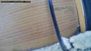 Pandino Via De Gasperi
