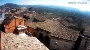 Ferentino - Lepini Valle del Sacco
