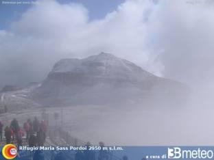 Webcam Rifugio Maria