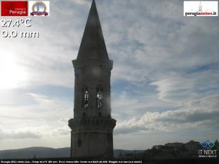 Abbazia di San Pietro
