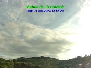 Villaurbana
