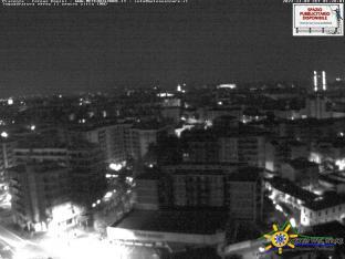 Piacenza - Corpus Domini
